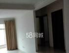 沈阳路(西果酒店楼上)电梯精装3居室对外出租