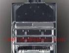 兰州品牌壁挂炉维修温控器安装销售