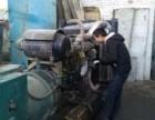 50kw-800kw柴油发电机组租赁贵州省贵阳市出租发电机