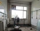 李师傅专业下水道疏通,卫生间改造,改水改电砸墙皮砖