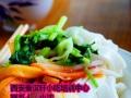 西安腊汁肉夹馍技术哪里学老潼关肉夹馍学习 秦镇米皮培训