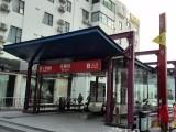 东圃繁华地区写字楼 靠近地铁 公交站