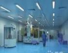 惠州环氧地坪工程 防腐地坪工程 无尘车间 耐磨漆