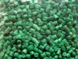 供应PC聚碳绿色再生料