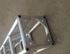 铝合金灯光架厂家直销品质有保障