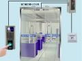 宝安龙华安防监控安装 弱电工程安装 深圳门禁安装