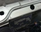 丰田威驰2006款 威驰 1.3 手动 GL 特别版 家用轿车高