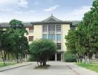 南京林业大学风景园林硕士 通过率高