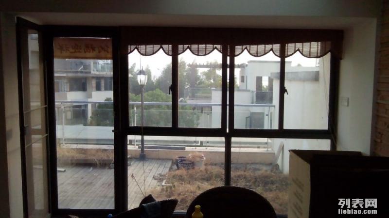 福州室内玻璃贴膜批发安装,福州五星玻璃专业防晒贴膜