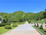 北京市昌平區,天壽陵園,墓地價格和環境方面介紹