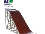 浙江可信竹胶板、桥梁板、制砖托板、板材(