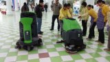 到哪儿能买到口碑好的清洁设备-深圳清洁设备厂家