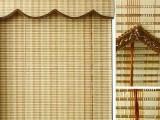 上海嘉定区定做铝百叶窗帘外冈电动卷帘定做垂直帘阳光房窗帘定做