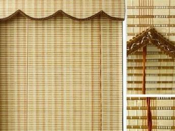 嘉定区安亭镇定做窗帘办公楼铝百叶阳光房电动天棚帘蜂巢帘定做