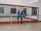 丰台区丽泽桥安装镜子玻璃门维修卷帘门