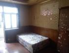 瑞昌路 湖岛世家 2室 1厅 55平米 整租家湖岛世家
