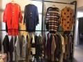 秋冬各种服装已大量到新货,欢迎实地看现货了解