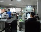 东莞南城哪里有PLC培训,西门子三菱PLC培训