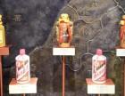 全新茅台酒瓶回收价格 飞天茅台酒收购 茅台空瓶回收