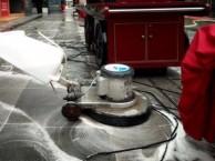 新都区保洁新都家庭保洁公司保洁玻璃沙发地毯烟机清洗新都保洁