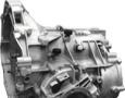 变速箱专业维修 以旧换新 零售变速箱配件和修理包
