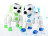 盈佳噜噜/智能对话机器狗/语音对话/遥控/益智玩具/早教玩具