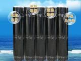 山东厂家供应-自粘聚合物改性沥青防水卷材-SBS自粘防水卷材