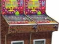 东方明珠游戏机 东方之珠弹珠机弹球礼品机娃娃机