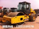 汉中附近二手50装载机交易市场0年0万公里面议