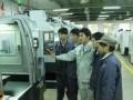 北京专业的数控机床培训学校有没有推荐的啊?