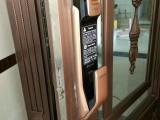 泉州开锁师傅,东海湾开锁服务,东海湾换锁服务门禁系统安装