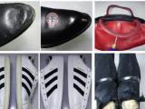 修鞋皮鞋修补维修上色改色翻新包包修补皮具护理奢侈品