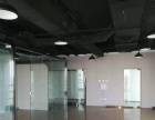 新地中心145平方 精装修 俯瞰天鹅湖 核心商圈