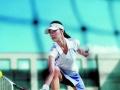宜昌网球暑期培训中心