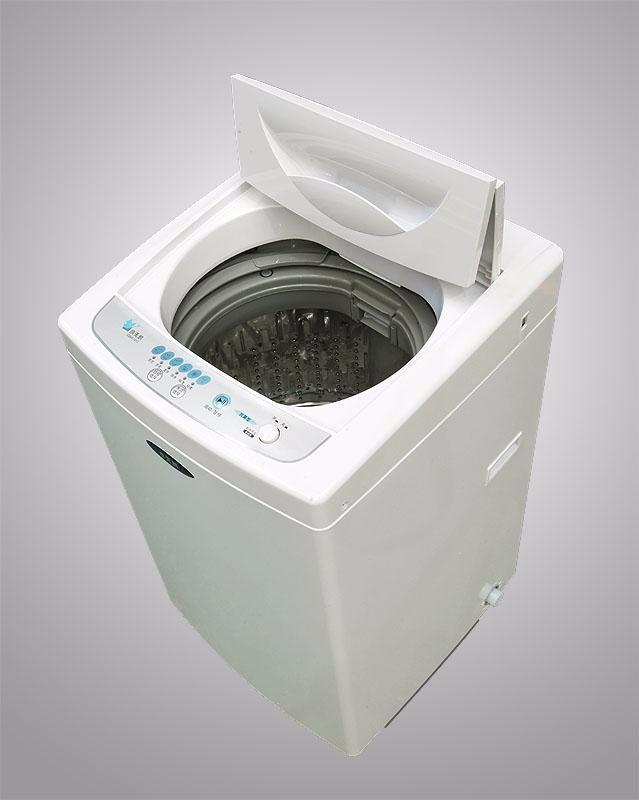 安徽乌鲁木齐沙依巴克(徽阳维修)上门维修洗衣机