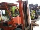 废旧物质回收公司