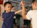 实战防身武术,光谷咏春拳培训