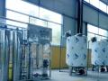 机头水全能水生产设备技术配方加盟