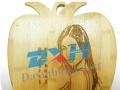 CO2激光打标机 非金属打标 非金属切割 纸张木材玻璃皮革通用