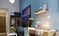 单身公寓,一人两人均可,干净整洁