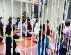 禅心瑜伽 欢迎加入