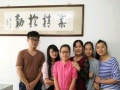 漳州代理公司注册变更验资,商标注册。