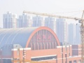 (限时199/月)沈阳站西广场,高档大学生公寓,全新拎包住