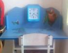 专业组装,民用家具