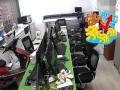 打印复印、标书装订 大型图文快印 打印店 24小时