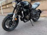 重庆踏板车专卖店 踏板摩托车分期专卖 相关手续一条龙