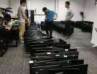 广州企业旧电脑回收,免费上门服务,比同行高出�e30%