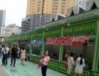 贵阳展览展示会展服务桁架舞台标准展板书画展商业展