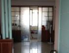 龙宇小区 3室2厅2卫 139.57平米
