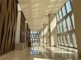 秀洲区 运河大公馆沿河洋房 送储藏室运河大公馆